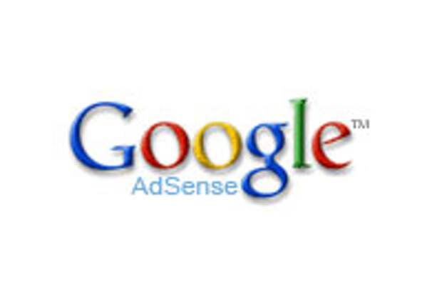 Простая плата «за клик» уходит в небытие: Google тестирует новую схему оплаты рекламы