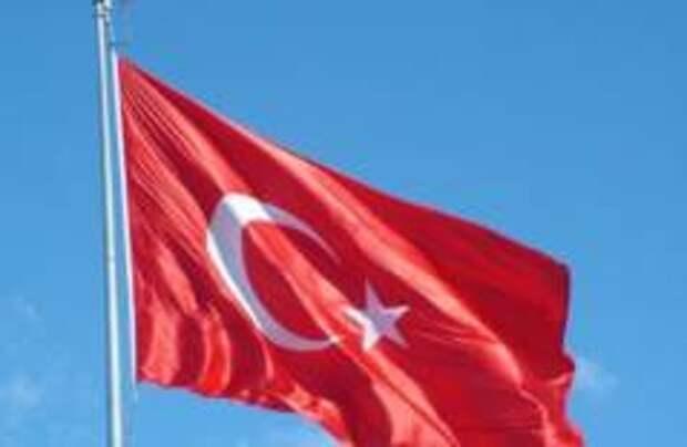 Туристы столкнутся с очередями при заселении в турецкие отели