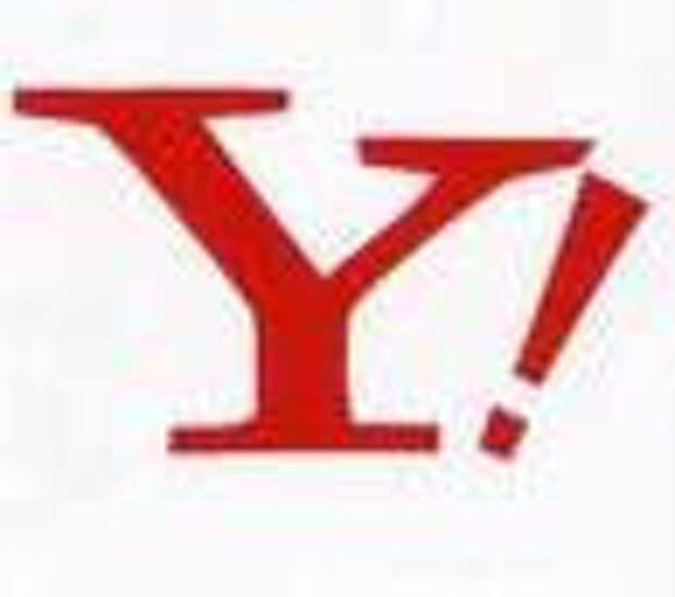 Yahoo запускает сеть мобильной рекламы