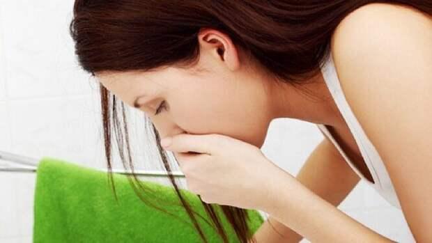 Симптомы аппендицита, при которых нужно срочно вызвать скорую