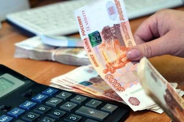 Минтруд пояснил, как оформить новые выплаты на детей 8-16 лет