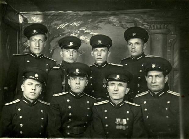 shkola_milicii_12_09_1950.jpg