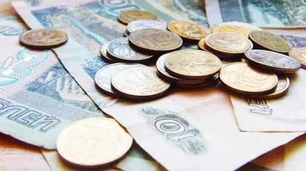 Минтруд установил прожиточный минимум в России