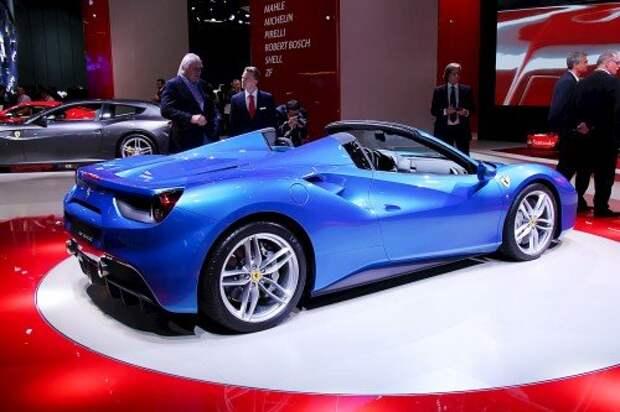 Ferrari_488_Spaider_4