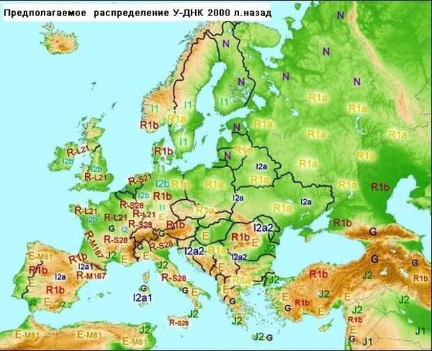 Русь веками отбивалась от наскоков обнаглевших ее отпрысков. Средневековая Швеция из того ряда