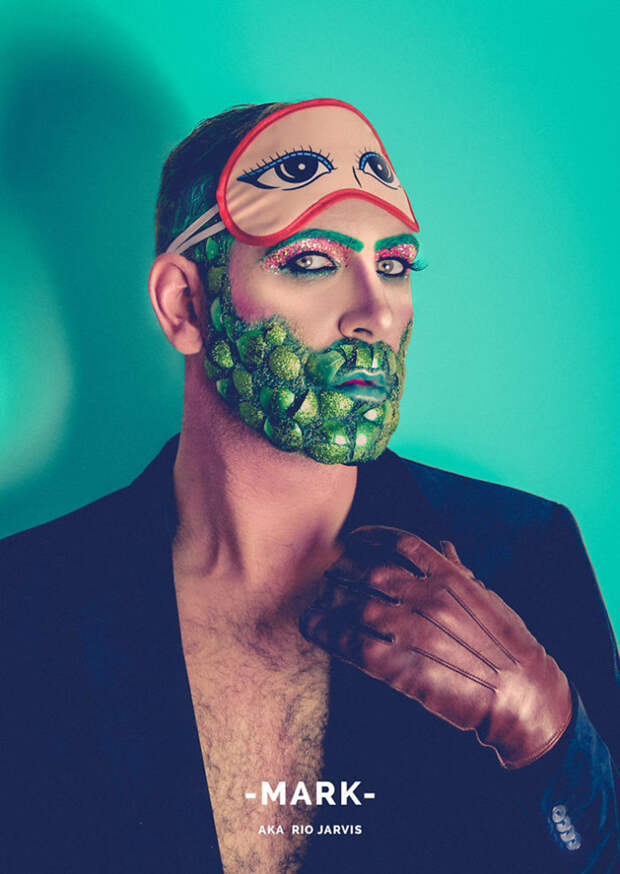 bearded-brutes-i-take-glitter-beard-themed-photographs-7__700
