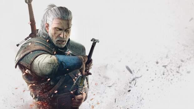 Топ-20 западных RPG— отKingdom Come: Deliverance доFallout: New Vegas | Канобу - Изображение 15