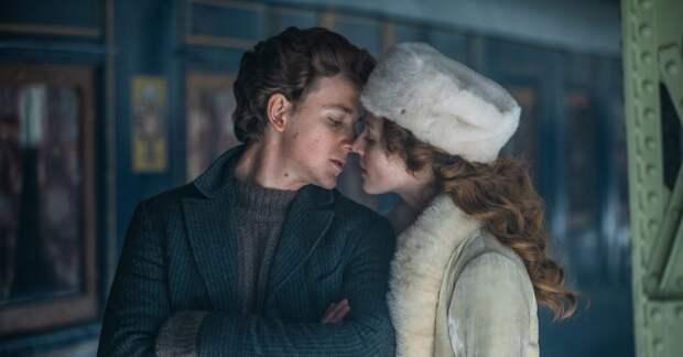 (Не)Идеальное кино: 70 российских фильмов 2020 года