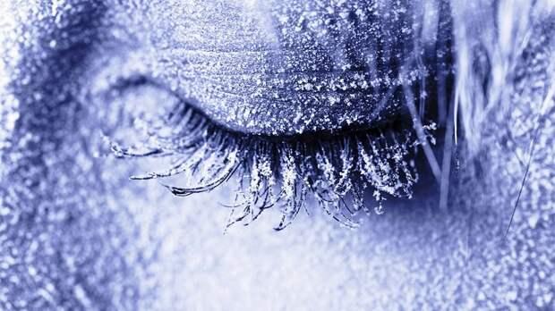 В посёлке Тверской области насмерть замёрзла 17-летняя девушка