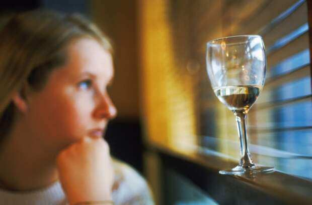 В Татарстане за счет государства начали лечить матерей от алкоголизма