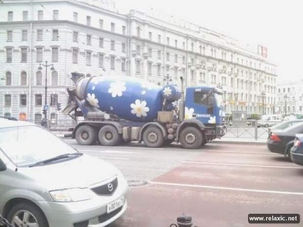 Только в России-2 (99 фото) - 1