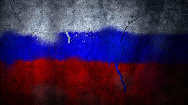8 причин для гордости за Россию, и одна — для горести