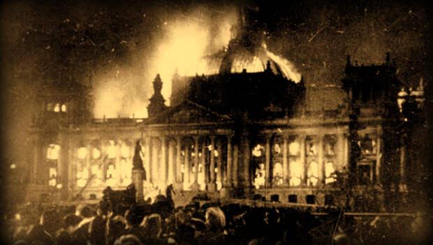 20 фатальных событий 20 века, которые произошли в затмения