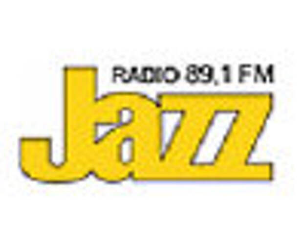 Начался третий этап проекта «Volvo Cross-Time» на радио Jazz