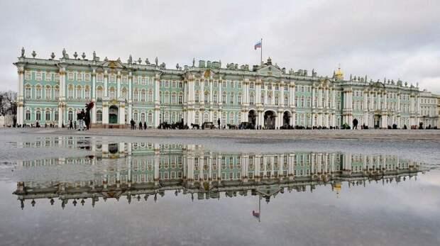 Названы русские имена, которые было запрещено давать дворянам