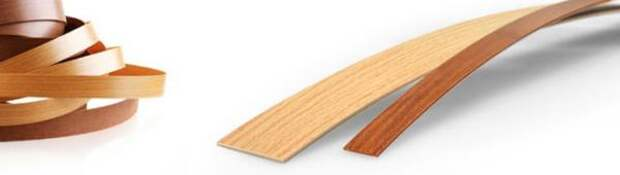 3 способа отделки края столешницы, которые можно выполнить самостоятельно