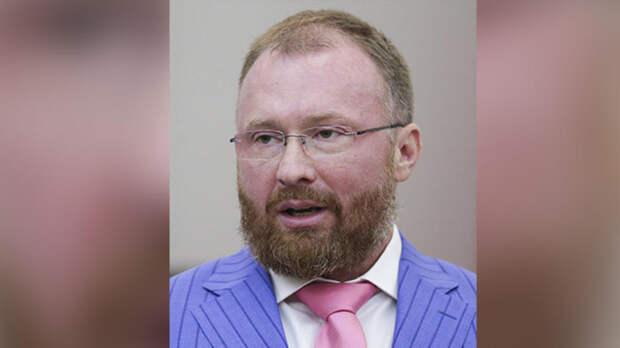 Спорт вне политики: Лебедев о победе шашистки Тансыккужиной