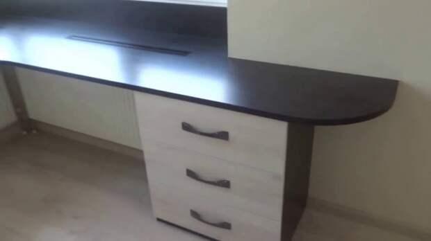 """""""Вечные"""" столы"""