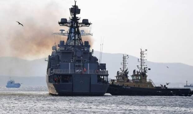 Анатолий Вассерман. Членство Украины в НАТО приведет к мировой войне