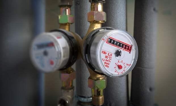 24сентября вАрхангельске пройдут отключения воды, отопления иэлектричества