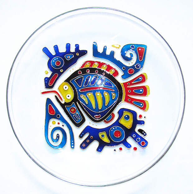 http://cs1.livemaster.ru/foto/large/2831813452-posuda-dekorativnye-tarelki-meksikanskie-n7724.jpg