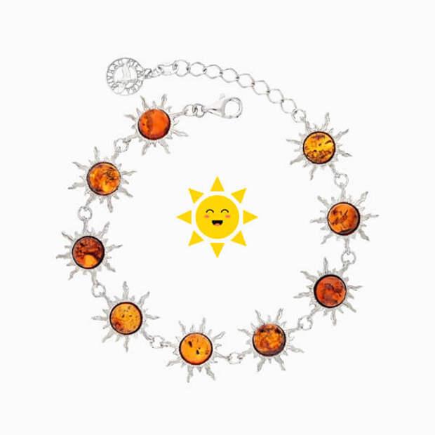 Летнее солнцестояние: амулеты и ритуалы для самой короткой ночи в году