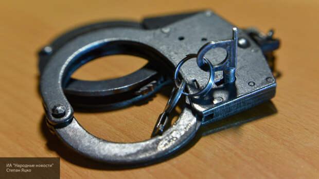 Жителя Кингисеппа Ленобласти обвинили в изнасиловании школьницы