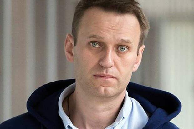 Врачи в колонии не выявили у Навального туберкулёза и коронавируса