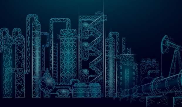 Перспективы нефтеперерабатывающей отрасли вфокусе внимания новой онлайн-конференции Argus