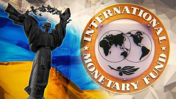 """""""Слуги народа"""" жалуются на новые требования МВФ"""