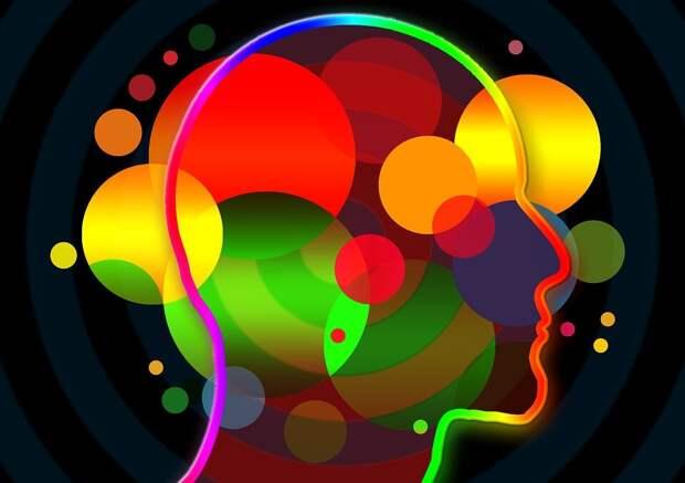 Как эффективно пользоваться интуицией? Доверять первому впечатлению или нет?