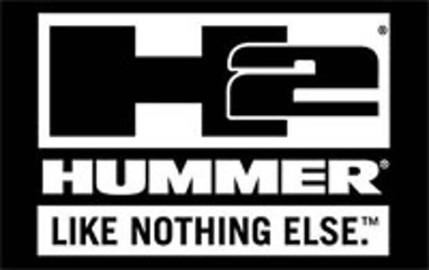 Hummer: уникальный зверь