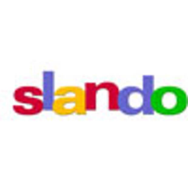 Slando.ru объявило войну недобросовестным агентам
