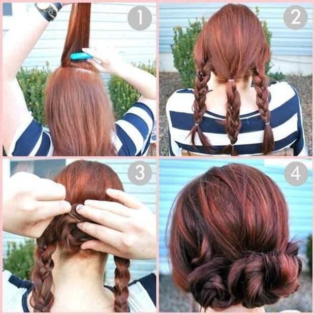 http://silk-hair.ru/images/nizkaya.jpg