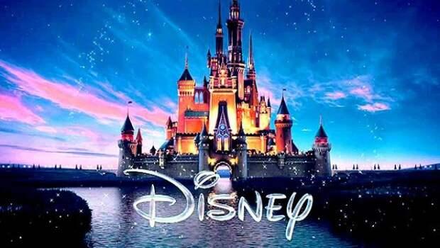 Disney задумалась о полнометражном кино про Русалочку