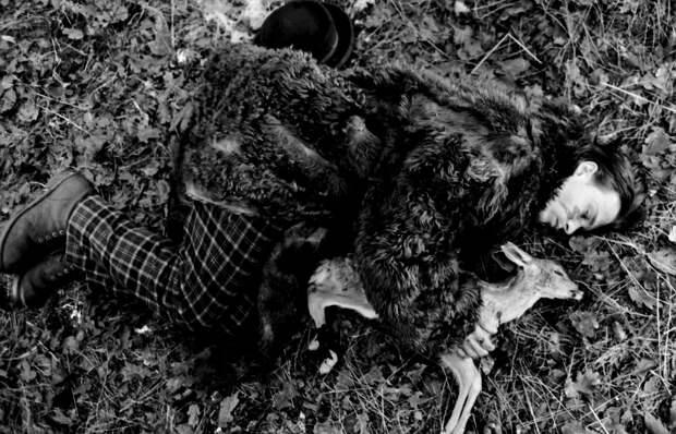 Джонни нашего сердца: 52 фильма с Джонни Деппом