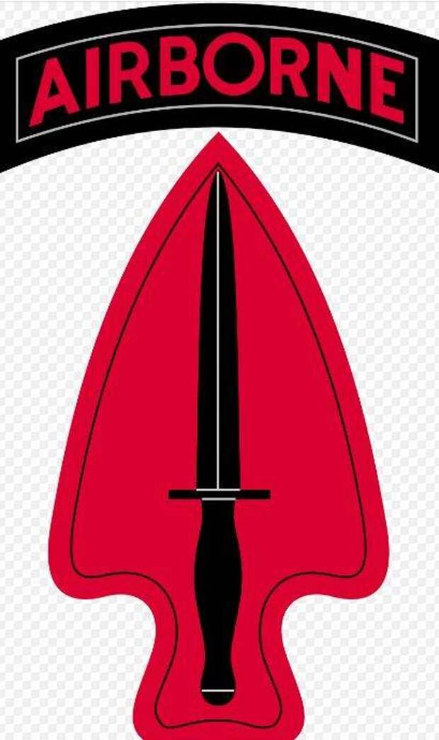 «Курс обучения могут пройти лишь лучшие из лучших»: рассказано о системе отбора и подготовки спецназа «Дельта»