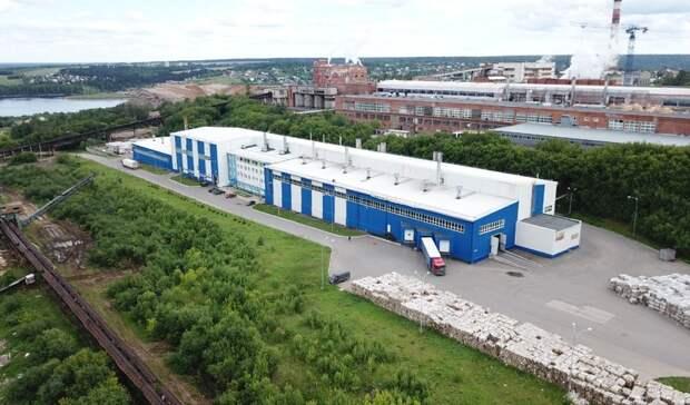 ПЦБК занялась подготовкой оборудования для мониторинга качества воздуха в Перми