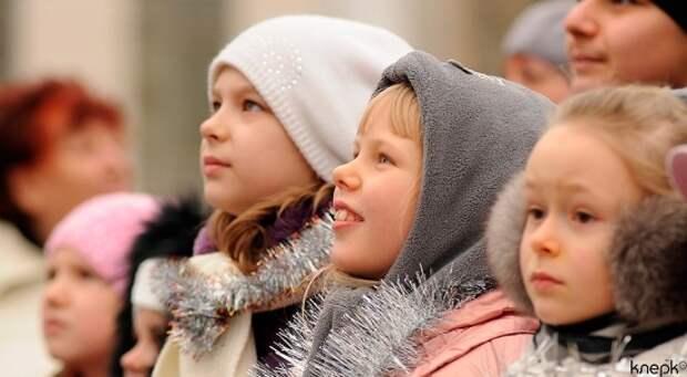 Россия договорилась с Испанией по вопросу усыновления детей