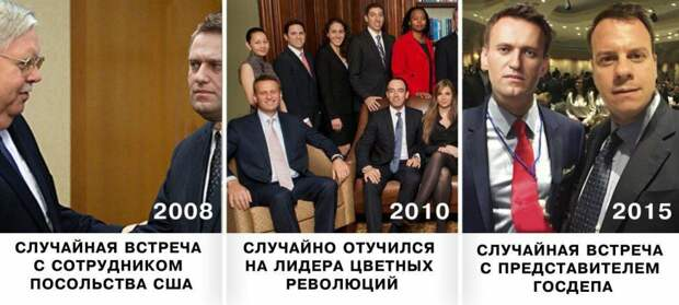 """Мне наплевать на все дворцы Путина, шмотки Путина и благоустроенных """"друзей Путина"""". Объясняю почему"""