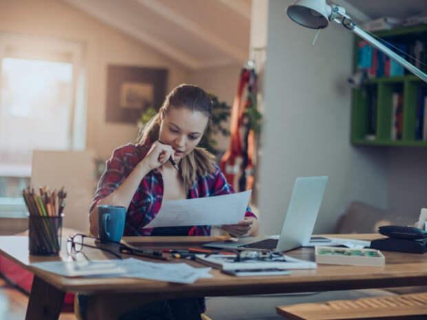 5 вредных привычек, истощающих энергетику