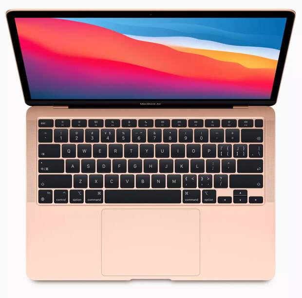 Первые MacBook на ARM-процессорах – эмейзинг, и точка!