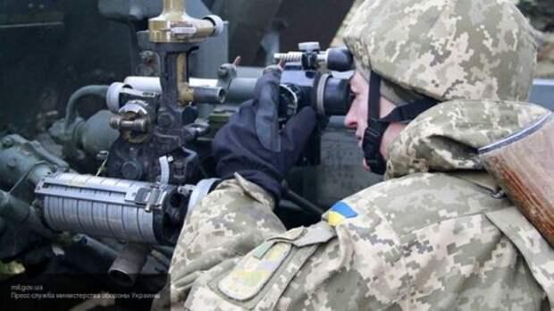Военный эксперт Бадрак озвучил, по каким критериям армия России превосходит ВСУ