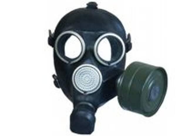 ПРАВО.RU: ФАС раскрыла сговор пяти компаний на торгах для нужд МВД