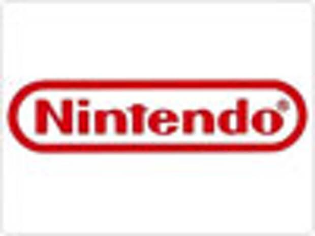 Новый Game Boy – смотри, не заиграйся