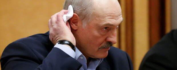 «Будет объявлено о смерти Лукашенко. Москва ищет замену» – киевский политолог