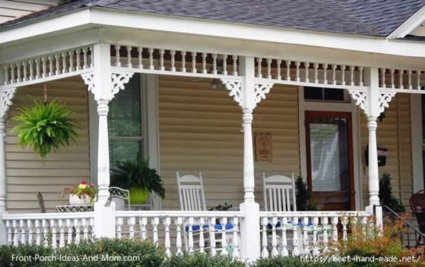 front-porch-columns-ao (550x346, 176Kb)