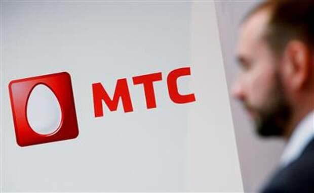 МТС прогнозирует объем капзатрат в 2021 году на уровне 100-110 миллиардов рублей