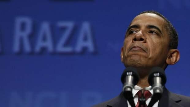 Керри: нападение сирийской армии на умеренную оппозицию даст повод США для вмешательства