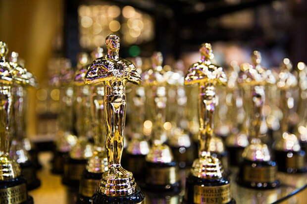 В Лос-Анджелесе прошла 93-я церемония вручения премии «Оскар»
